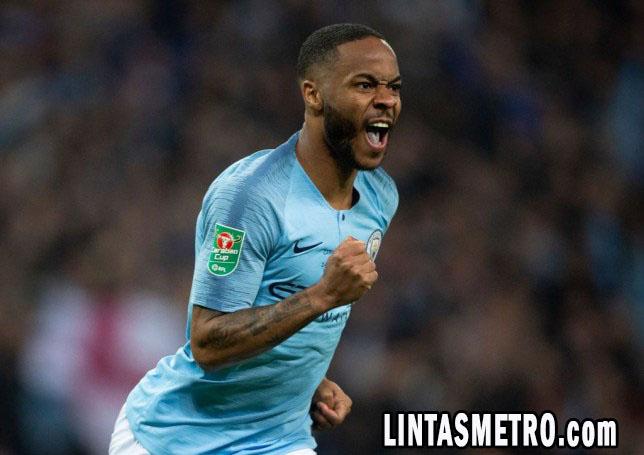 Pemain yang Bisa Menggantikan Ousmane Dembele di Barcelona