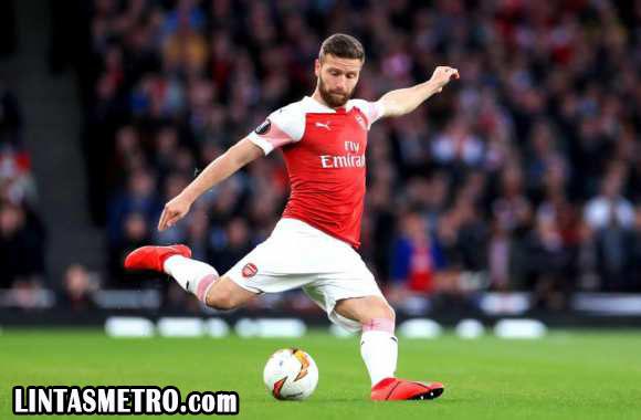 Pemain yang Harus Dijual Arsenal Pada Musim Panas