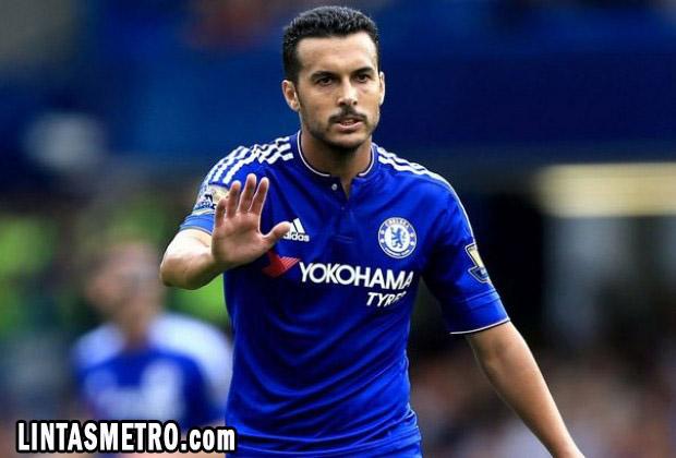 Pemain Chelsea yang Akan Tersingkir Setelah Kedatangan Hakim Ziyech