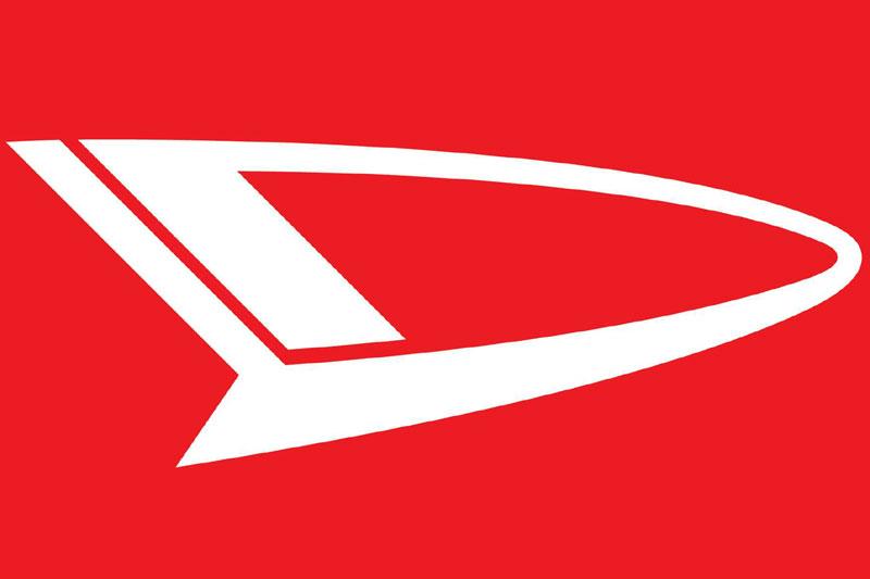 Daihatsu Goda Milenial Mobil Mesin Baru