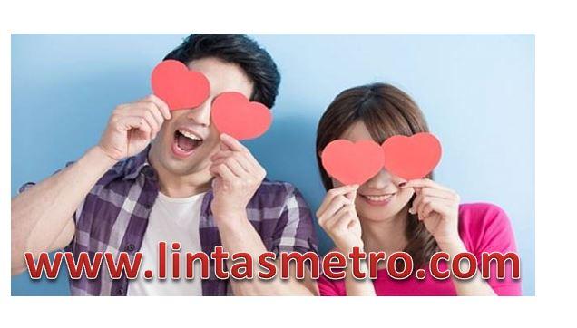 Wilayah Indonesia Yang Paling Romantis Penduduknya