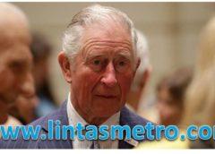 Kondisi Pangeran Charles Usai Terdiagnosis Virus Corona