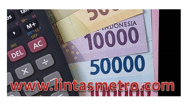 Investor Nilai Pemerintah Lambat Tangani Corona