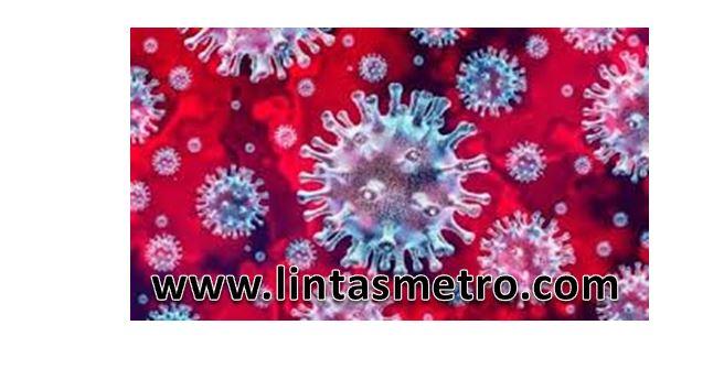 Kenali Gejala Umum Yang Mengarah Pada Virus Corona