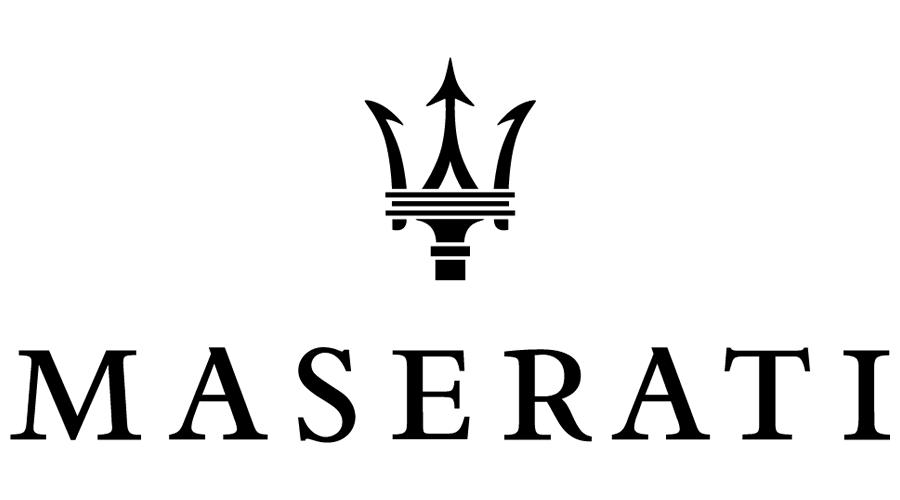 Maserati Levante Royale Sponsori Snow Polo