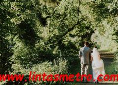 Tanda Yang Menunjukkan Kamu Belum Siap Menikah