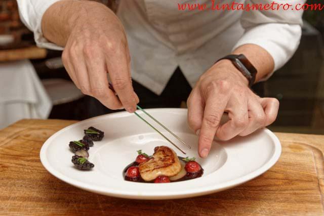 http://lintasmetro.com/alasan-mengapa-makanan-mewah-selalu-memiliki-porsi-lebih-sedikit