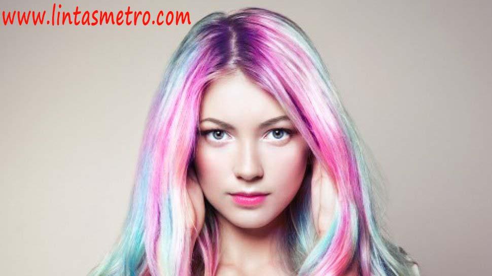 http://lintasmetro.com/fakta-yang-harus-di-ketahui-sebelum-mewarnai-rambut
