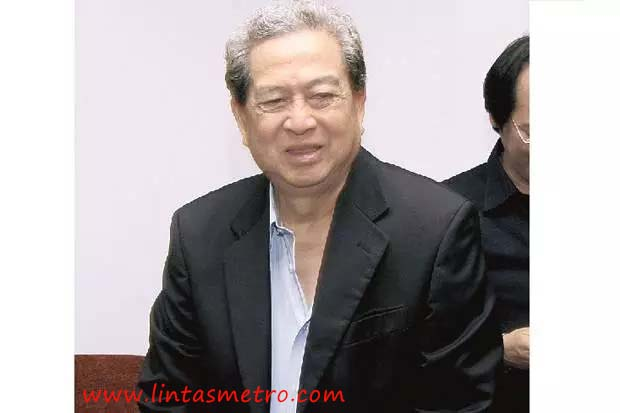 http://lintasmetro.com/orang-terkaya-di-indonesia-tolak-psbb-dki-jakarta/