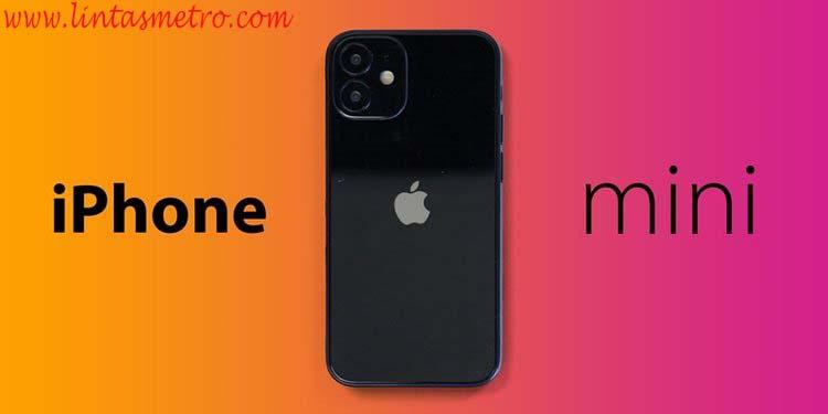 http://lintasmetro.com/penampakan-iphone-12-termungil-yang-akan-segera-dirilis-apple/