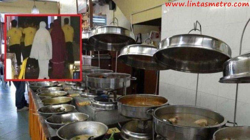 http://lintasmetro.com/pelanggan-kaget-melihat-restoran-kosong-tidak-ada-pelayan
