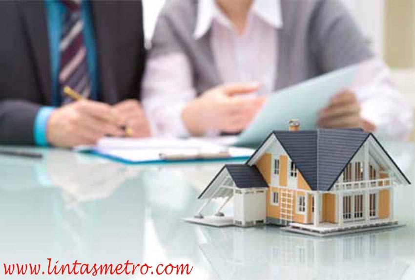 http://lintasmetro.com/tips-beli-rumah-untuk-generasi-milenial/