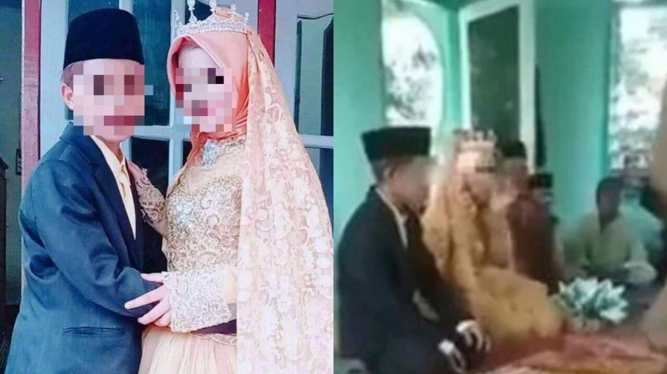 http://lintasmetro.com/viral-pelajar-smp-dipaksa-menikah-karena-telat-antar-pacar-pulang