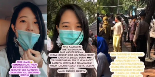 http://lintasmetro.com/viral-seorang-wanita-terkena-razia-psbb-karena-turunkan-masker/