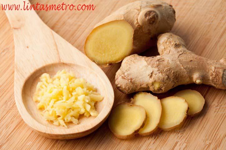 http://lintasmetro.com/wajib-tahu-obat-flu-alami-paling-ampuh-sejak-jaman-nenek-moyang/