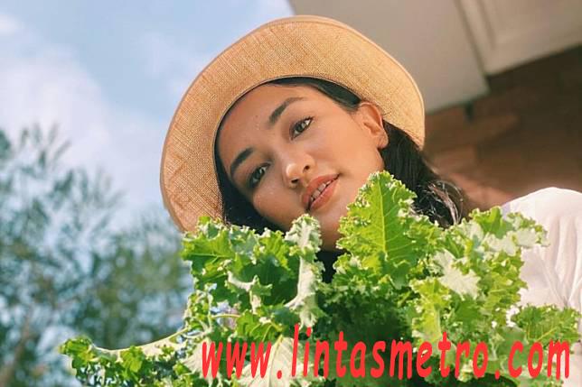 Buah Dan Sayuran Yang Bagus Untuk Diet