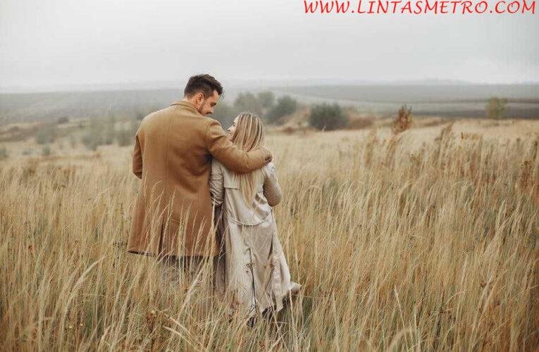 5 Alasan Penting Mengedukasi Diri Tentang Cinta