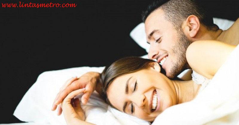 http://lintasmetro.com/9-cara-ampuh-untuk-menjamin-kehidupan-seksmu-lebih-baik/