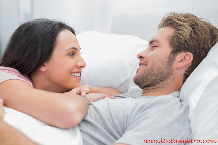 http://lintasmetro.com/beberapa-faktor-penentu-kepuasan-seksual-yang-dapat-kamu-pelajari/