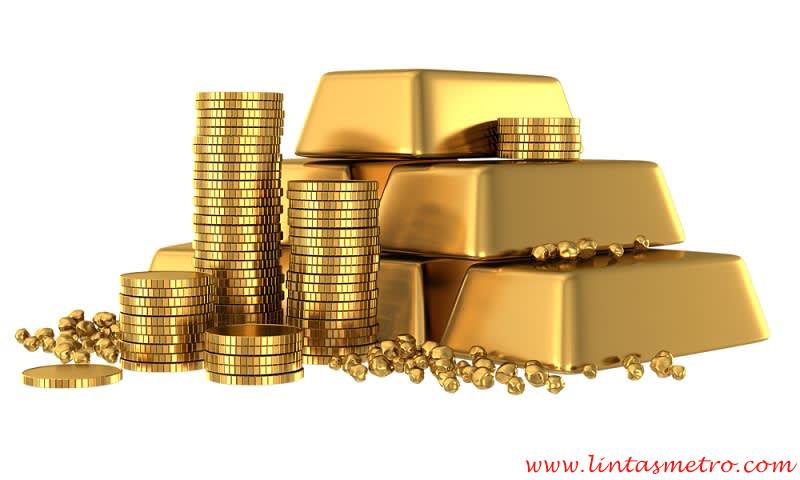http://lintasmetro.com/ini-5-jenis-investasi-dengan-modal-minim/