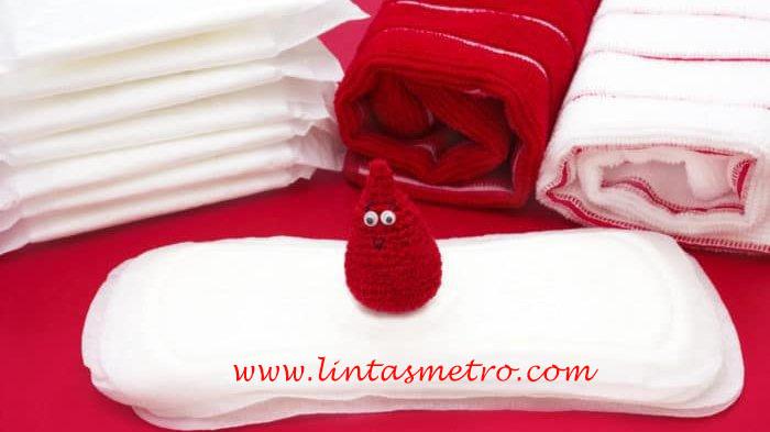 Ternyata Begini Cara Membedakan Flek Tanda Kehamilan dan Darah Menstruasi