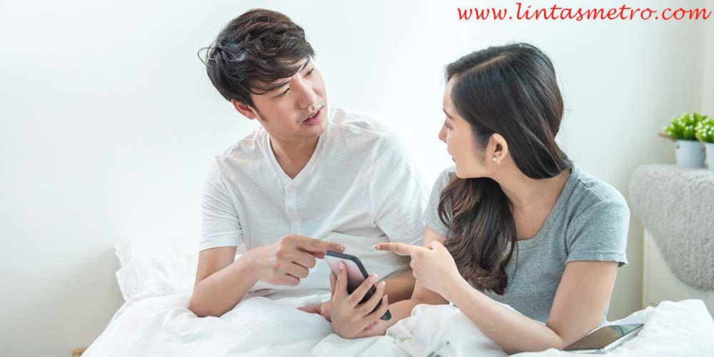 http://lintasmetro.com/tips-mengurangi-rasa-cemburu-yang-berlebihan-dalam-hubungan/