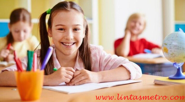 7 Tanda Daya Otak Anak Cerdas dan Memiliki IQ Tinggi