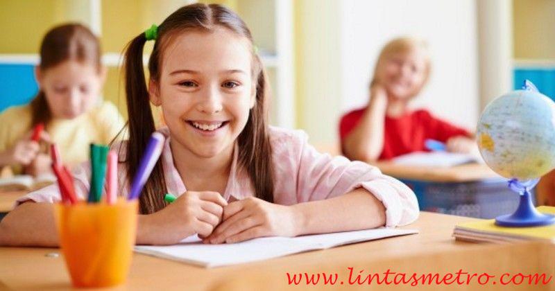 http://lintasmetro.com/7-tanda-daya-otak-anak-cerdas-dan-memiliki-iq-tinggi/