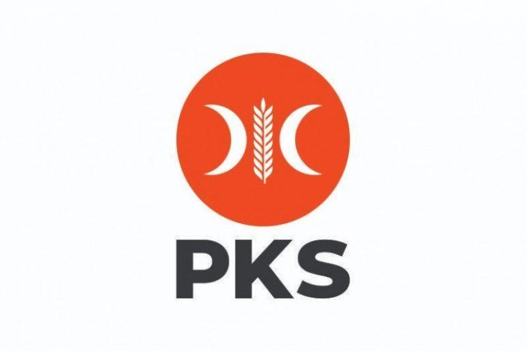 PKS Luncurkan Logo Anyar dan Pilih Oranye Jadi Warna Kebesaran Baru