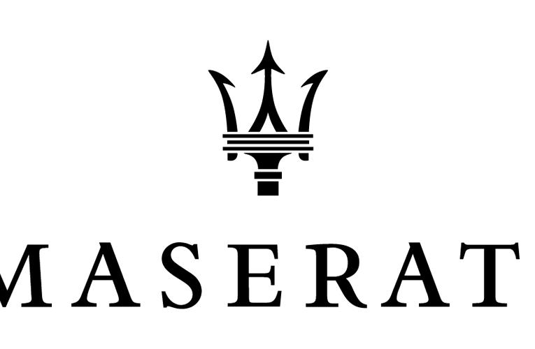 Maserati Kenalkan Hybrid Melalui Ghibli Facelift