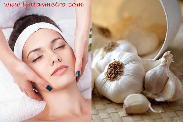 http://lintasmetro.com/perlu-dipelajari-5-manfaat-bawang-putih-untuk-perawatan