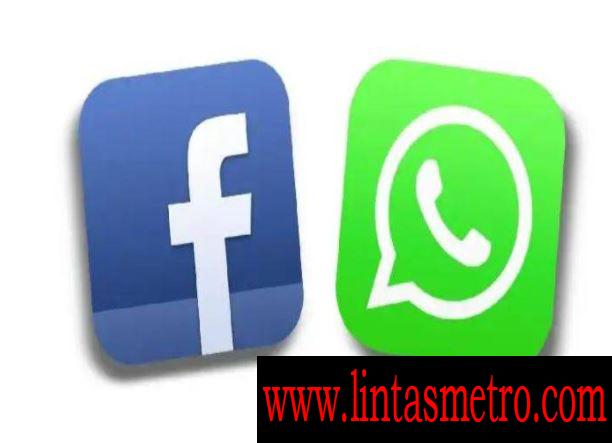 Kontroversi Berbagi Data Dengan Facebook