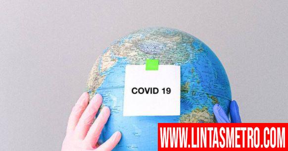 WHO Peringatkan Pandemi Covid Bisa Jadi Endemik