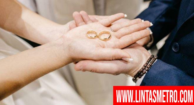 Dampak Pernikahan Dini Bagi Masyarakat Umum