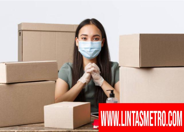 Tips Pertahankan Dan Kembangkan Bisnis Saat Pandemi