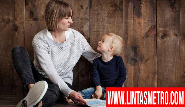 Tips Investasi Saham Untuk Tabungan Pendidikan Anak