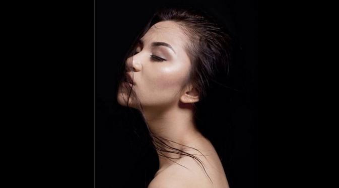 Gemetaran Para Netizen Saat Melihat Foto Serta Video Seksi Ariel Tatum Di Majalah Dewasa