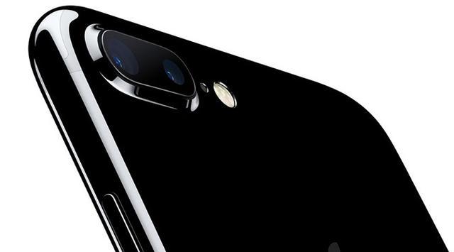 Ini 3 Smartphone Terbaik di Dunia, Siapa Saja?