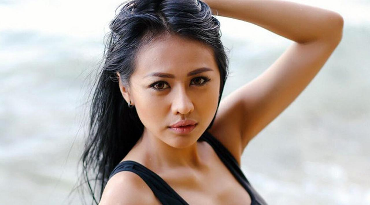 Model-Model Indonesia Ini Ditawari jadi Bintang Porno