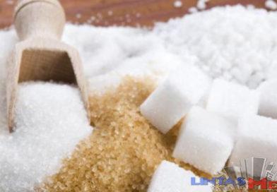 Gula Pasir Atau Gula Batu Yang Dapat di Konsumsi Untuk Menjaga Kesehatan?