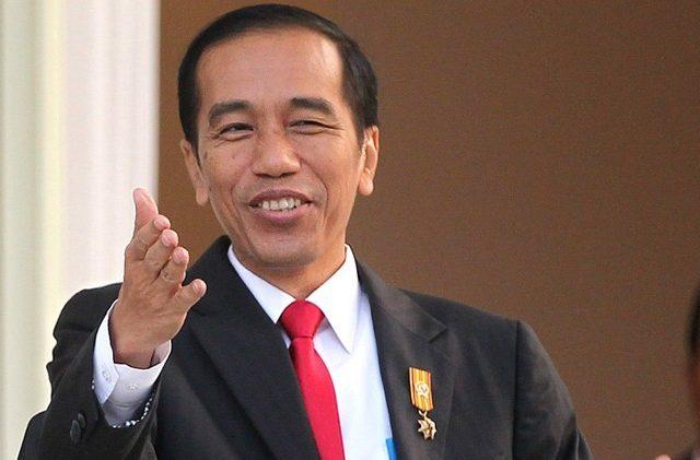 Jokowi Berikan Grasi, Terdakwa Pencabulan Anak di JIS Bebas