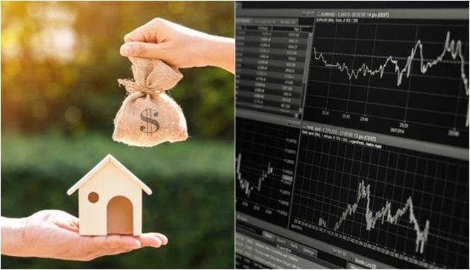 4 Cara Investasi Ini Wajib Kamu Coba