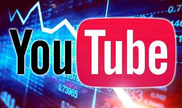 Ingin Kaya dari YouTube, Simak Tips Berikut