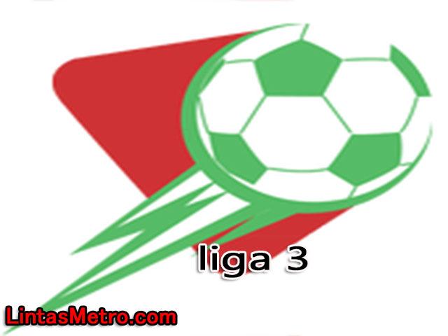 Membangun Kebangkitan Sepak Bola Indonesia