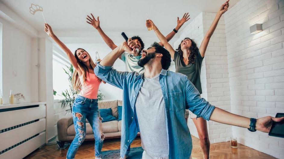 Ampuh Usir Kebosanan dan Stres Akibat Pekerjaan