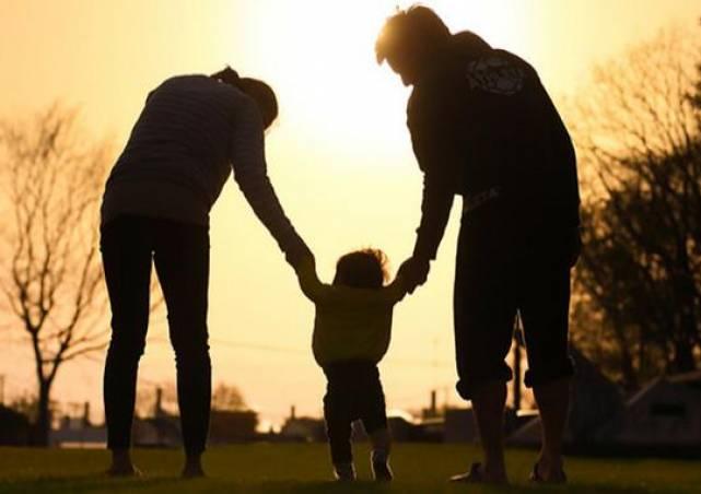 Parenting Bukan Melulu ditujukan soal Anak.