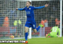 Vardy Lewandowski dan Benzema Tajam tanpa Terhalang Usia