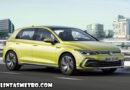 VW Golf Tidak Akan Dijual di Indonesia, Ini Alasannya