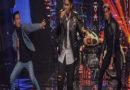 Selangkah Lagi Gus Agung Tembus Semifinal The Voice Indonesia