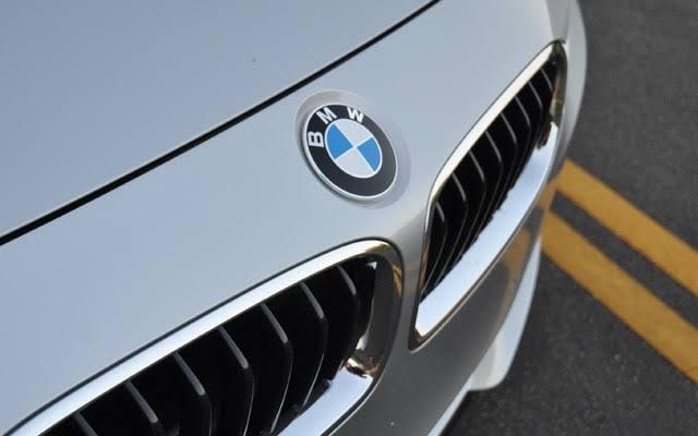 BMW dan Hyundai Dibidik Hacker Incar Rahasia Dagang